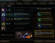 Neverwinter: The Maze Engine mount campaign; Here are all the details