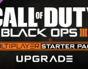Get COD: Black Ops 3 Multiplayer only in this new starter pack (PC only)
