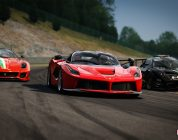 Assetto Corsa delayed to June on PS4 & Xbox One