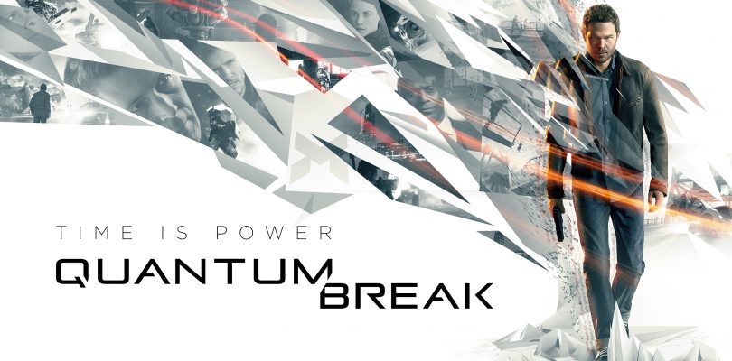 Quantum Break has appeared to be showing up on the Windows 10 store, can't buy it yet.