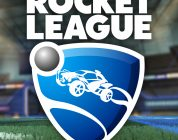Rocket League Collector's Edition detailed for retail