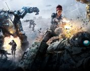 Titanfall 2 Available for Pre-Order, Appears on GameStop Shelves