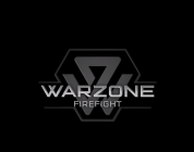 Warzone Firefight coming to Halo 5 soon.