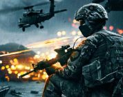 Rumor: Battlefield 5 is a tactical, World War I based shooter, releases October