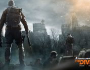 There will be no Microtransactions in The Division