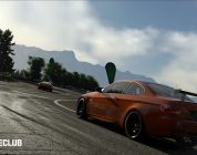 Sony shuts down Evolution Studios, developers of DriveClub.