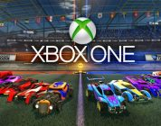 Xbox One Cross-Network Play is going to happen.