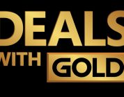 This Week's Deals With Gold And Spotlight Sale!