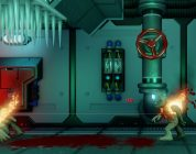 Review: 101 Ways To Die for Xbox One.