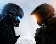 Halo Community Update | MCC Playlists and Adjustments!