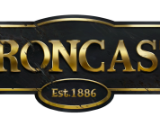 Ironcast on Xbox One Review.