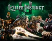 Pricing details for Killer Instinct Season 3 revealed.