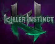 Killer Instinct Season 3 coming to Windows 10 and Xbox One March 29th