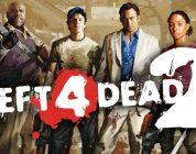 Left 4 Dead 2 joins the Xbox One Backwards Compatible library.