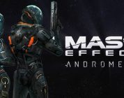 Mass Effect: Andromeda's latest survey hints at new information.