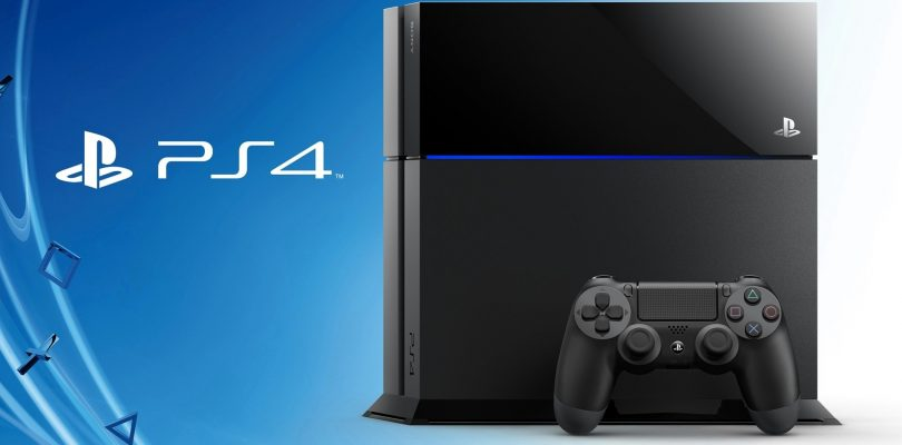 The Playstation 4.5 looks to be a reality, according to sources.