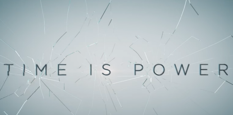 New Quantum Break Live Action Trailer released one week before release.