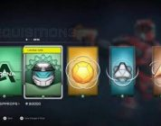 New Limited REQ Pack Coming to Halo 5
