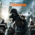A Full Review of The Division