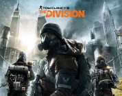 Ubisoft fixes disappearing characters problem in The Division.