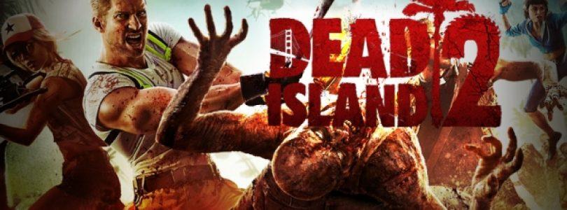 Dead Island 2 now in the hands of Crackdown 3 developer Sumo Digital.