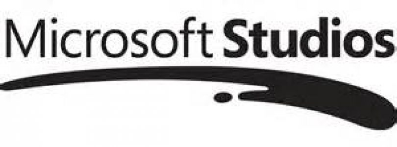 Is Microsoft closing more studios?