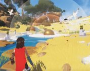 It now looks like Rime maybe coming to other platforms.