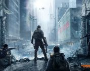 The Division broke Ubisoft's digital sales record in the first 24 hours.
