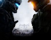 343 Industries Succeed with Micro-Transactions
