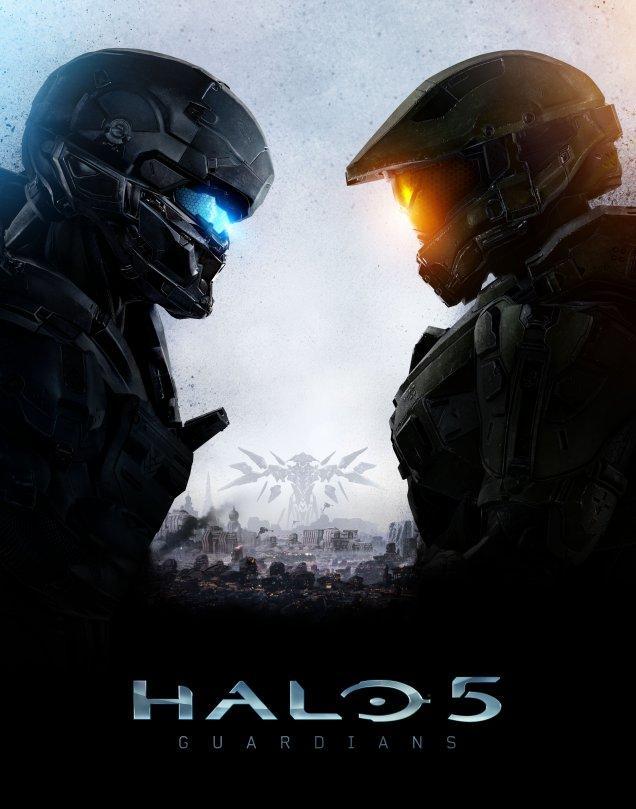 Halo: The Fall of Reach (TV Mini-Series 2015) - IMDb
