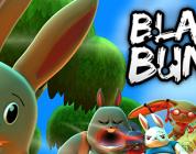 Review: Blast 'em Bunnies on Xbox One.