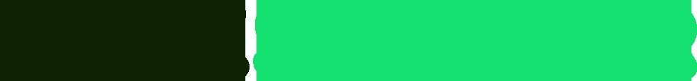 Kickstarter Watch 4/21/16