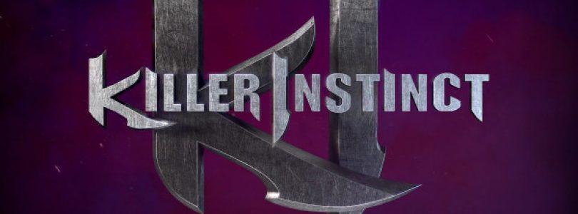 Mira, General RAAM, and more leaked for Killer instinct Season 3.