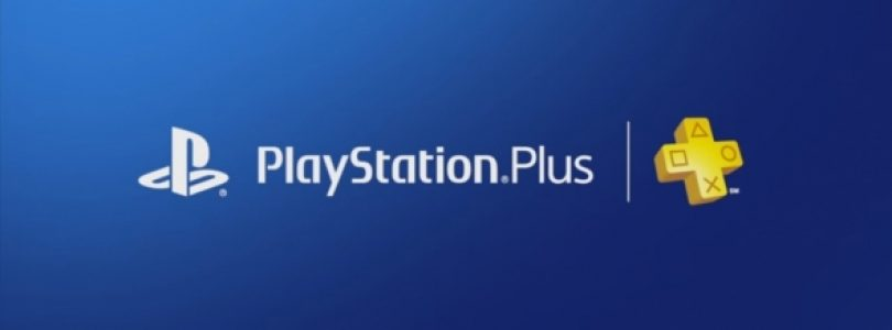 Sony: PlayStation Plus has passed over 20 million subscribers