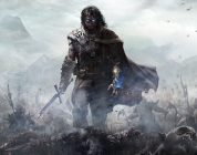 Shadow of Mordor 2 reveal might happen at E3 2016.