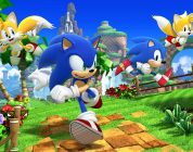 New Sonic game could be announced in July.