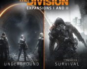 Xbox Gamers get 30 days of exclusive access to the first 2 expansions.