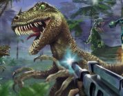Turok and Turok 2 Remastered coming to Xbox One.