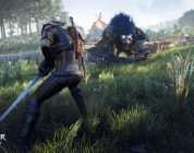 The Witcher 3 has nearly shipped 10 Million copies.