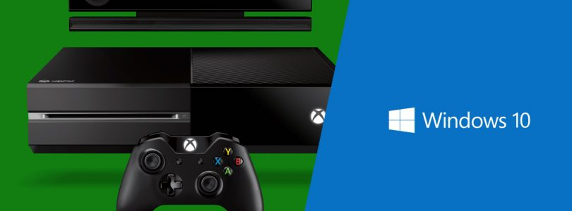 Microsoft is still prioritizing the Xbox One Phil Spencer says