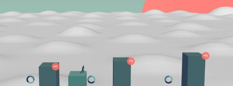 PAX East: Metrico+ Interview with developer.