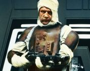 Battlefront Bespin DLC arrives this Spring with Lando Calrissian and Dengar
