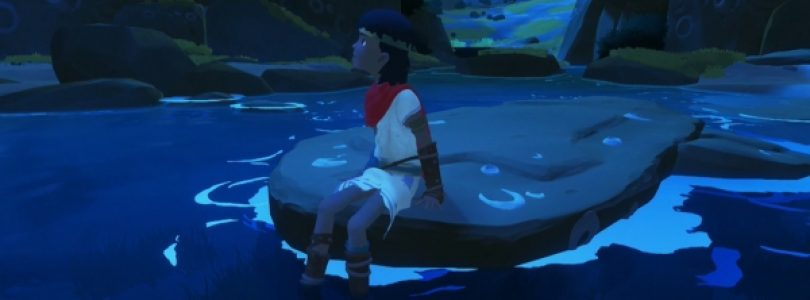 Rime may be coming to Xbox One as well with new Gamestop publishing deal