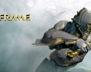 Warframe released massive update and free giveaway for it's 3rd birthday