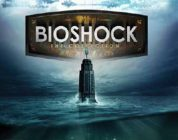 Bioshock: The Collection has been rated for PC, PS4, and Xbox One by the ESRB.