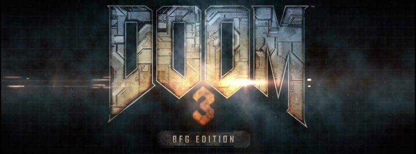 Monaco & DOOM 3 BFG Edition are now available on the Xbox One Backward Compatibility library.