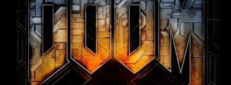 DOOM open beta coming April 15-17, first premium DLC Pack announced.