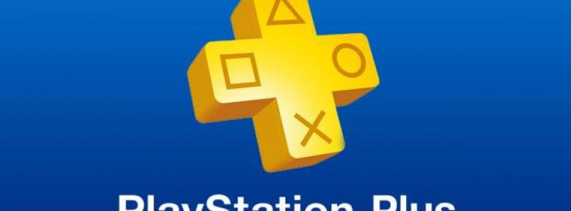 Playstation Plus games for May revealed.