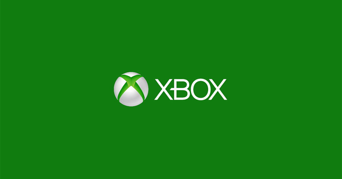 Xbox Will No Longer Charge Immediately For Pre-Orders