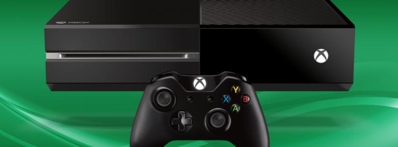Rumor: Microsoft to reveal 'new Elite Xbox One' at E3